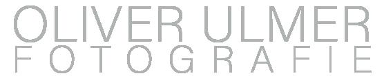 Oliver_Ulmer_Logo2