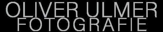 Oliver_Ulmer_Logo_20193